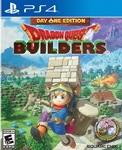 Dragon_Quest_Builders