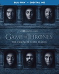 Game_Of_Thrones_Season_6_Bluray