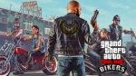 GTA_Online_Bikers.jpg