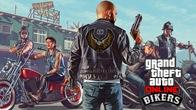 GTA_Online_Bikers