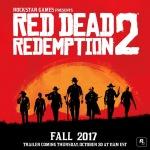Red_Dead_Redemption_2.jpg