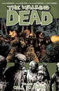 The_Walking_Dead_Volume_26_Call_To_Arms