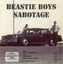 Beastie_Boys_Sabotage