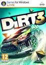 Dirt_3_PC