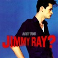 Jimmy_Ray_Are_You_Jimmy_Ray