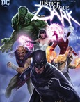Justice_League_Dark