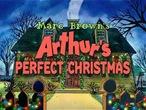 Arthurs_Perfect_Christmas
