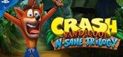 Crash_Bandicoot_N_Sane_Trilogy