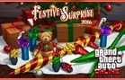 GTA_Online_Festive_Surprise_2016
