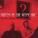 Queens_Of_The_Stone_Age_No_One_Knows