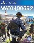 Watch_Dogs_2.jpg