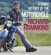 A_Short_History_Of_The_Motorcycle