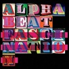 Alphabeat_Fascination