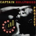 Captain_Hollywood_Project_More_And_More