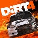 DiRT_4