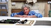 James_May_The_Reassembler_Series_Two