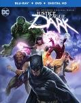 Justice_League_Dark.jpg