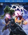 Justice_League_Dark.jpg