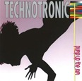 Technotronic_Pump_Up_The_Jam