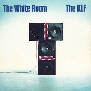 White Room Song