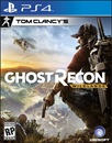 Tom_Clancys_Ghost_Recon_Wildlands