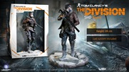 Tom_Clancys_The_Division_SHD_AGENT_FIGURINE