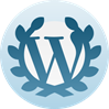 Wordpress_Anniversary
