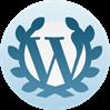 Wordpress_Anniversary