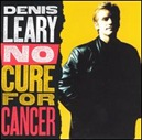 Denis_Leary_No_Cure_For_Cancer
