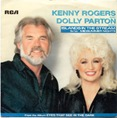 Dolly_Parton_Kenny_Rogers_Islands_In_The_Stream