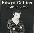 Edwyn_Collins_A_Girl_Like_You