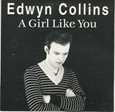 Edwyn_Collins_A_Girl_Like_You