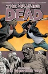 The_Walking_Dead_Volume_27_The_Whisperer_War