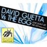 David_Guetta_vs_The_Egg_Love_Dont_Let_Me_Go