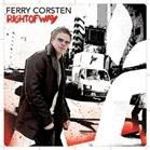 Ferry_Corsten_Right_Of_Way