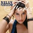 Nelly_Furtado_Força