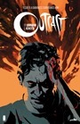 Outcast_Comic_Book