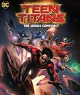 Teen_Titans_The_Judas_Contract
