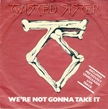 Twisted_Sister_Were_Not_Gonna_Take_It