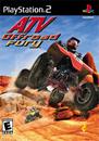 ATV_Offroad_Fury