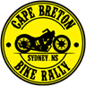 Cape_Breton_Bike_Rally