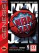 Sega_Genesis_NBA_Jam