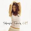 Shania_Twain_-_Up!