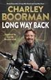 Charley_Boorman_Long_Way_Back