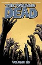 The_Walking_Dead_Volume_28_Temp_Cover