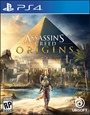 Assassins_Creed_Origins