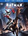 Batman_And_Harley_Quinn