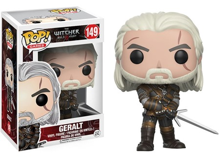 Funko_Pop_Vinyl_The_Witcher_Geralt