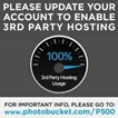 Photobucket_3rd_Party_Hosting