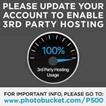 Photobucket_3rd_Party_Hosting